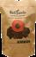 Nutriseeds-Fresh-Bitter-Raw-Apricot-Seeds-32oz-100-Natural-Non-GMO-Kernels thumbnail 1