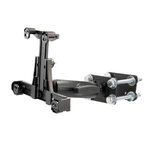 ARKON-Plastic-Locking-Forklift-Tablet-Mount-fits-Samsung-Galaxy-TAB-TabPRO-Note