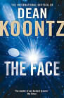 The Face by Dean Koontz (Paperback, 2011)