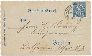 BERLIN-1893-3-Pf-Privat-GA-Kartenbrief-der-Neue-Berl-Omnibus-Packetfahrt-AG-K1