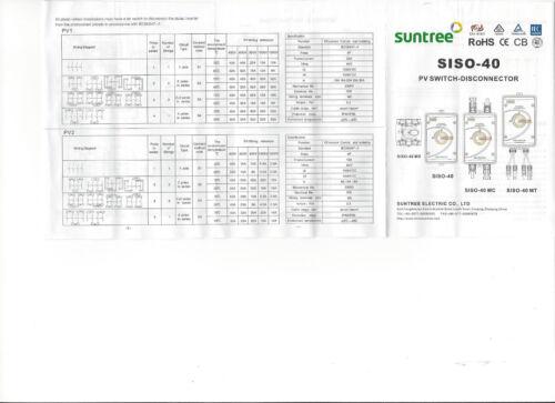 LiitoKala 18650 Ladegerät 1.2V 3.7V 3.2V 3.85V AA//AAA Ni-MH Lithium M7E9  S9X8