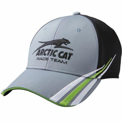New Arctic Cat Race Team Pride Cap Part 5293-726