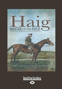 Haig-Master-of-the-Field-by-John-Davidson-Paperback-2014