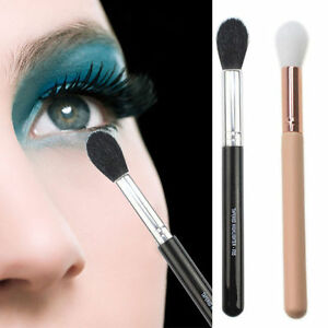 1Pc-Soft-Makeup-Cosmetic-Brush-Blending-Highlighter-Contour-Face-Eye-Shadow-Tool