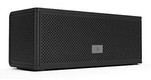 SoundPal-F2-Wireless-Bluetooth-Speaker-Portable-Subwoofer-Stereo-Loudspeaker