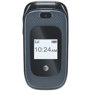 InIs there zte z222 unlocked flip phone with camera terms