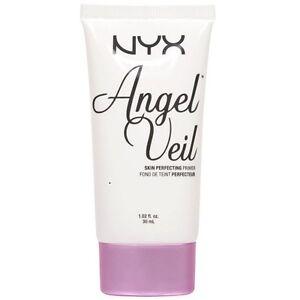 NYX-Angel-Veil-Skin-Perfecting-Primer