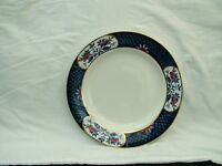 Wilton Ware A.G.Harley Jones salad plates set of 6