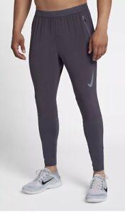con de Grey 191884161328 etiquetas nuevos Gridiron running 081 Swift Pantalones Hombre grande Nike 928583 AX4BXq