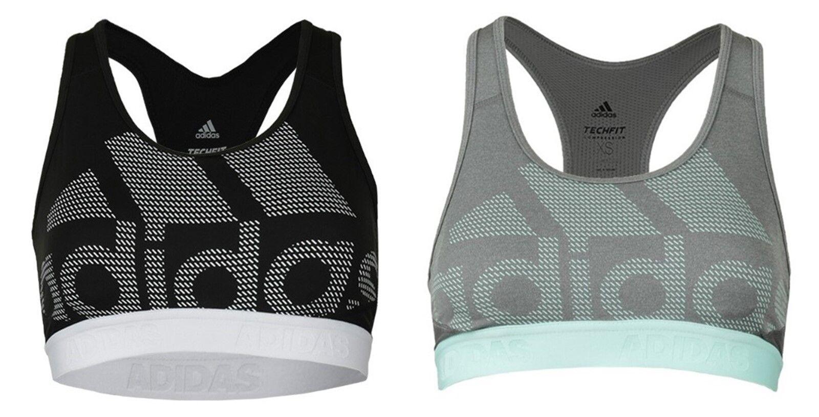 Adidas Women Brauchen Sie keinen BH?