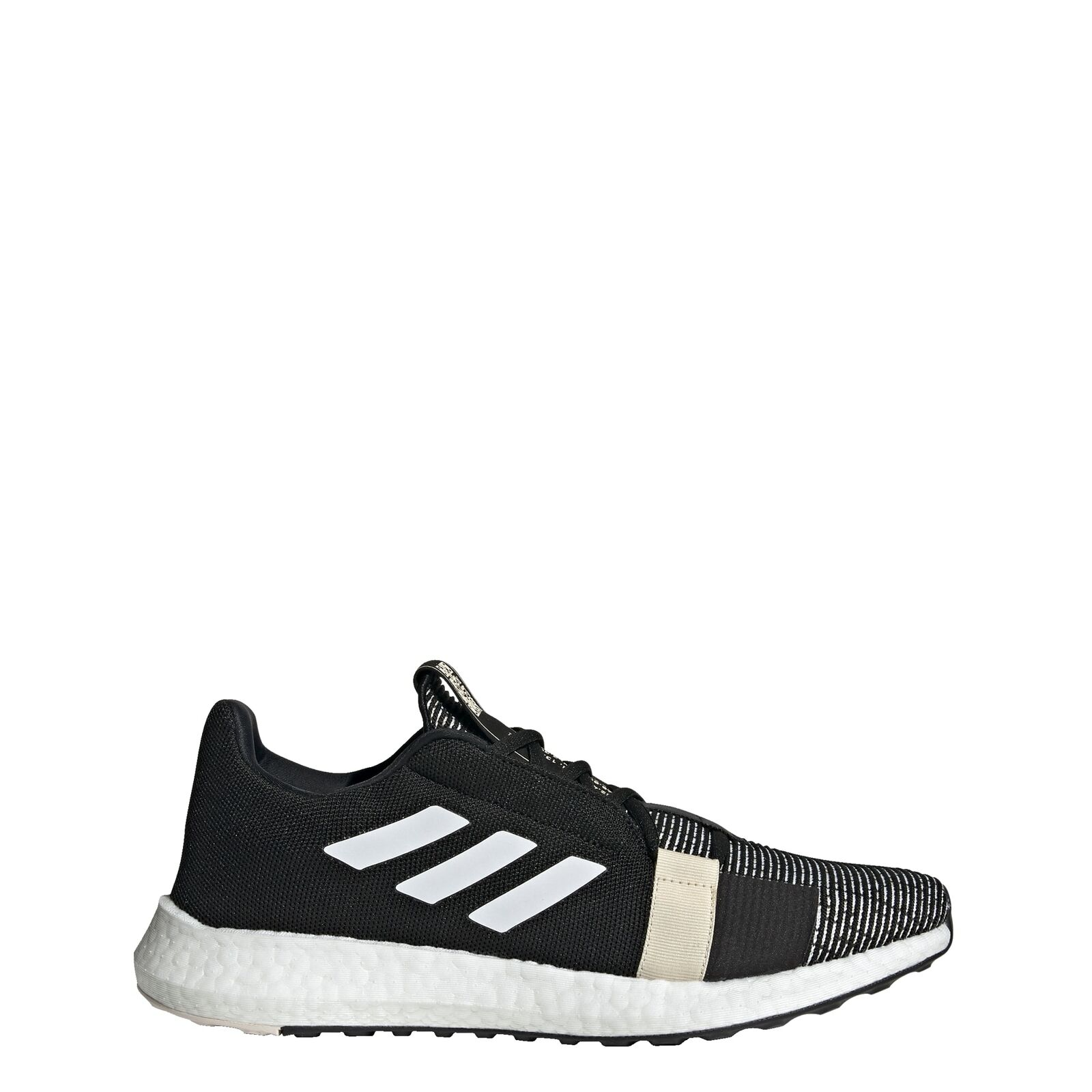 Adidas Performance Senseboost Go Schuh Herren