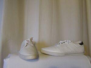 adidas bianco e argento
