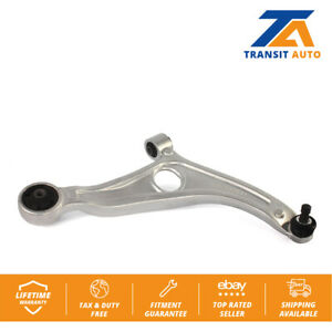 Suspension Control Arm and Ball Joint Assembly Front Right Lower fits Sonata