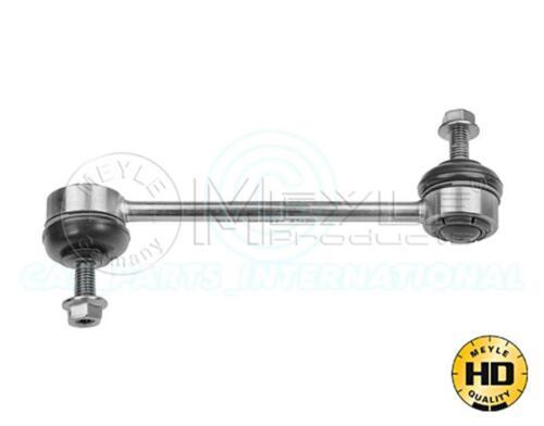 hd Meyle arrière droite stabilisateur anti roll bar drop link rod partie # 15-16 060 0007