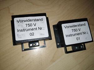 Vorwiderstand-750-V-environ-7x6x2-cm-article-neuf