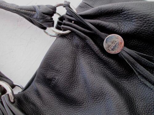 Grand Sac Main Bag Authentique Vintage À Magnifique Furla Cuir PwqUvZT