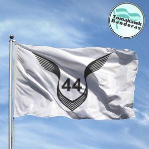 Bandera Flag LEWIS HAMILTON 44 F1 Drapeau Flagge Fahne Bandiere