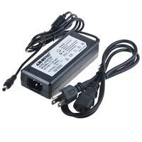 Generic Ac Adapter Power Cord For Bose Av28 Media Center Cd Dvd Player Lifestyle