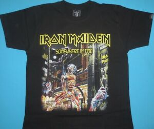 Iron-Maiden-Power-Slave-Killers-Aces-High-Somewhere-in-Time-T-shirt