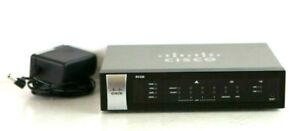Cisco-RV320-WB-K9-NA-Rv320-VPN-Router-Web-Filter-A783