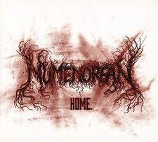 Home - Numenorean (2016, CD NEUF)