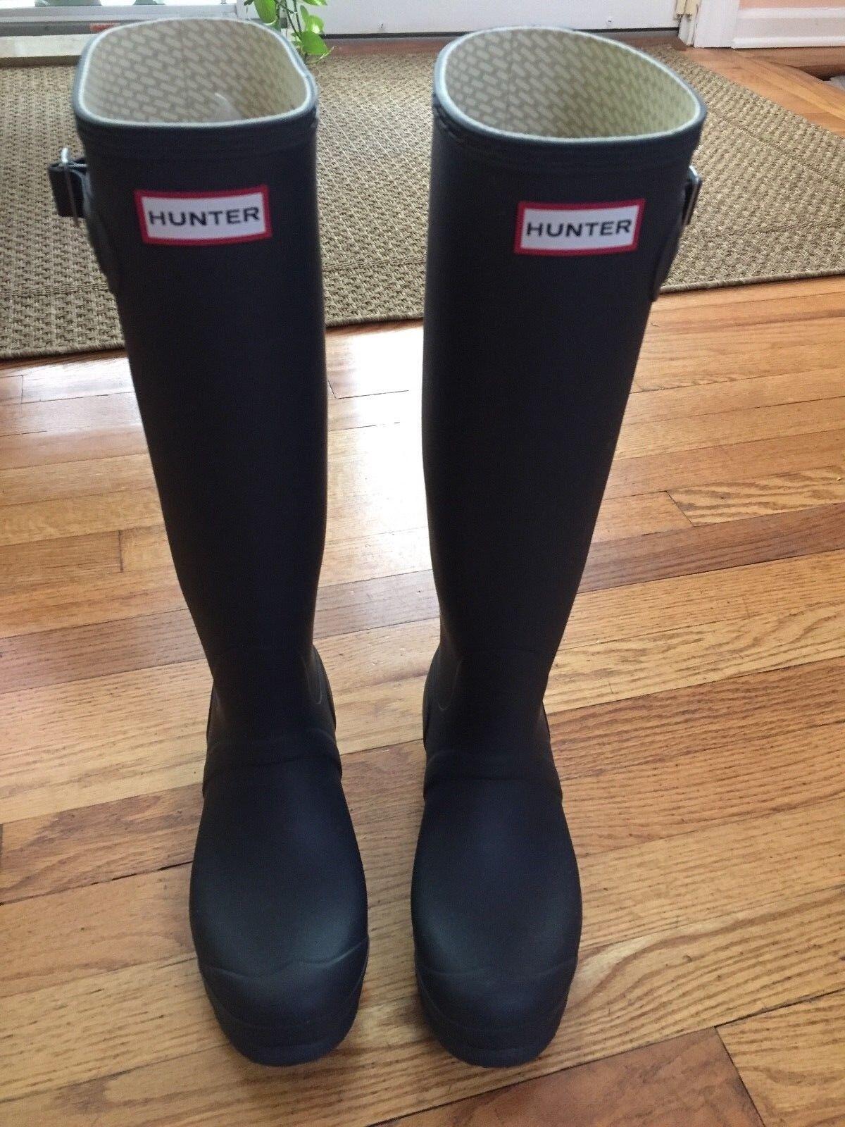 Cazador De Alto Para Para Para lluvia botas para mujer  el más barato