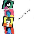 Come Ti Va in Riva Alla Citta by PFM (CD, Mar-1996, BMG (distributor))