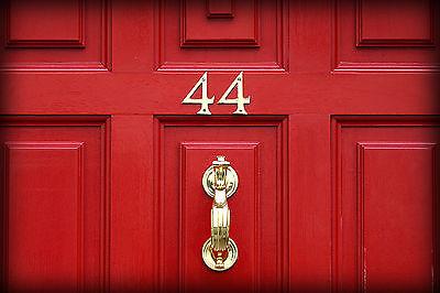Red-Door-Collective