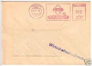 AFS-Cosid-Kautasit-o-Dresden-8017-1-7-70