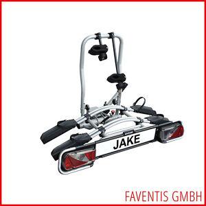 preishammer eufab fahrradtr ger jake 2 fahrr der ebay. Black Bedroom Furniture Sets. Home Design Ideas