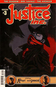 Justice-Inc-3-Variant-Cover-A-Unread-New-Near-Mint-Dynamite-2014-Series-MD1