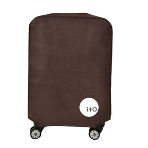 Luggage-Suitcase-Cover-Protective-Bag-Fabrics-Dustproof-Case-Protector-sh