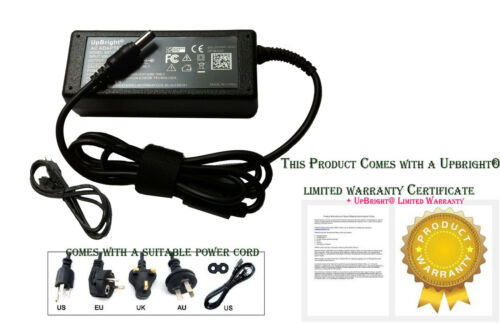 12V AC Adapter with 9-Way Power Splitter For Night Owl Security Combo DVR//Camera