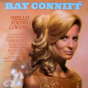 Ray-Conniff-Hello-young-lovers-LP