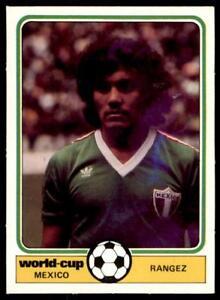Monty-Gum-World-Cup-Football-1978-Rangez-Mexique