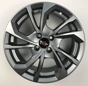 Alloy Wheels Mini Cabrio Cooper S Coupe Clubman One From 15 New
