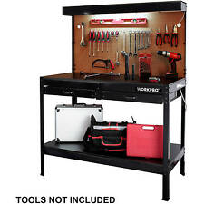 extraordinary with cabinet workbench tool duty lowes kobalt drawer heavy and stainless chest work h bench steel