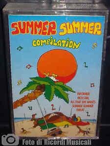 MC-SUMMER-SUMMER-COMPILATION