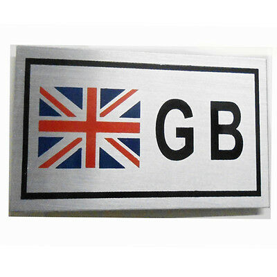 Tienda de Oficina Negocio signos Autoadhesivo Sticker Aviso Señal Libre puesto por las grandes redes
