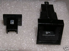 SQUARE FUSE HOLDER FOR CLASSIC XL-15 150 880 LIVING AIR