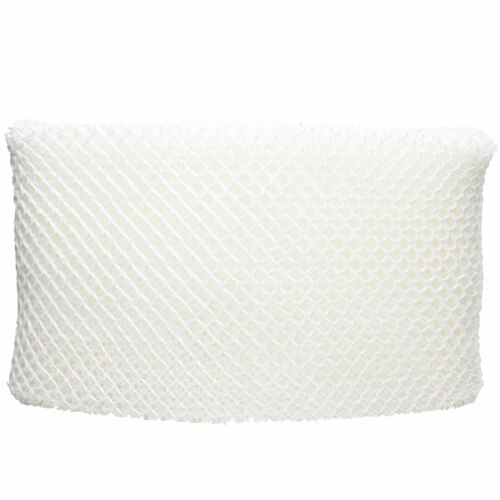Humidifier Filter for Holmes HM3650,HM3501,HM3656,Sunbeam SCM3502,Bionaire W14
