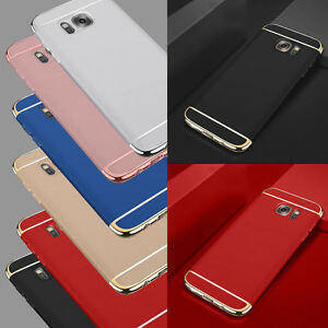Luxury-Ultra-Slim-Shockproof-Bumper-Case-Cover-for-Samsung-Galaxy-S7-S8-Plus