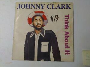 Johnny-Clarke-Think-About-It-Vinyl-LP-1988-DIGI-ROOTS-REGGAE