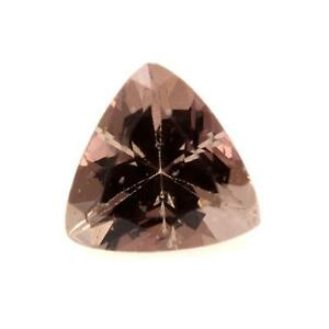Granat-Farbe-wechselnd-0-60-cts-VVS-Mali-Africa