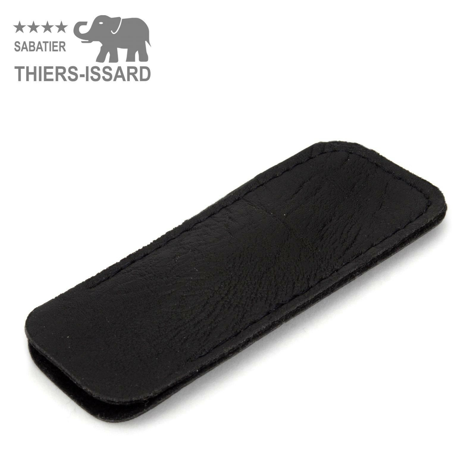 Thiers-Issard Thiers-Issard Thiers-Issard 11 cm Taschenmesser - SALERS - Olive - Garten Messer Frankreich c4c309