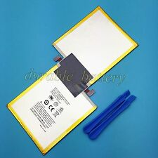 """New OEM Battery S2012-002 58-000015 for Amazon Kindle Fire HD 8.9"""" 3HT7G Tablet"""
