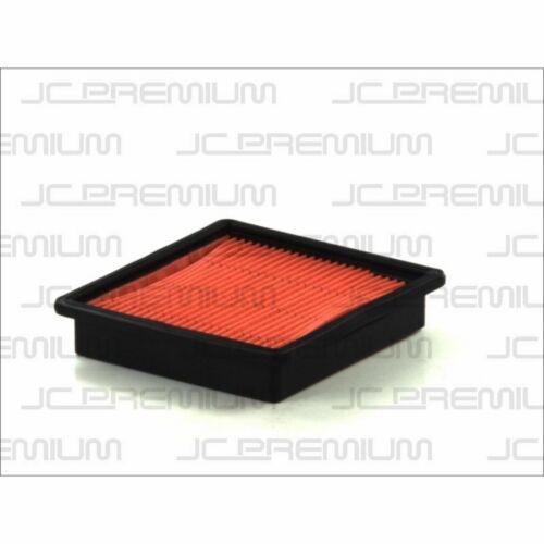 Luftfilter JC PREMIUM B21027PR