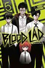 Blood Lad: Vol. 5 by Little, Brown & Company (Paperback, 2014)