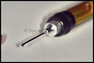 Pen-Type-Clock-Oiler-with-Oil-for-Instruments-Models-Overlockers-Pocket-Oil-Pin