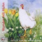 Wunder mit Huhn. CD (2007)